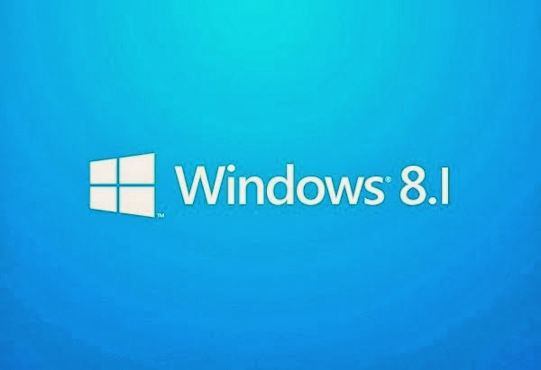 : Windows 8.1 32 Bit / 64 Bit Professional ISO With Product Key