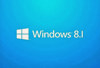 Windows 7 Professional Product Key 32 Bit Free Download