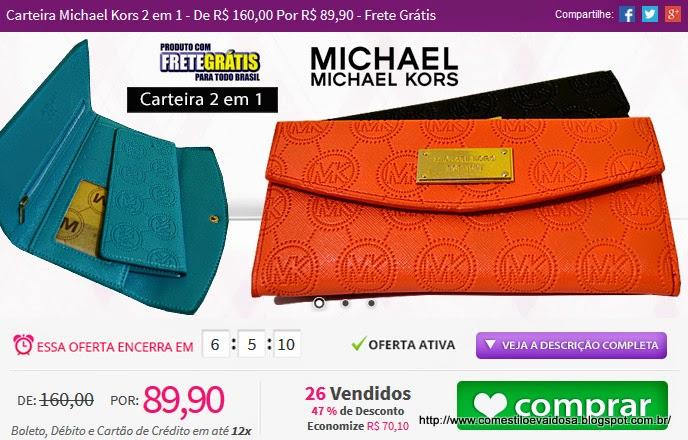 http://www.tpmdeofertas.com.br/Oferta-Carteira-Michael-Kors-2-em-1---De-R-16000-Por-R-8990---Frete-Gratis-868.aspx