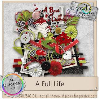 http://3.bp.blogspot.com/-jKmrALwm7mk/VcaoUpI-pGI/AAAAAAAAB9I/W27T45V7a-U/s320/CzCz_AFLife_Prvw3.jpg