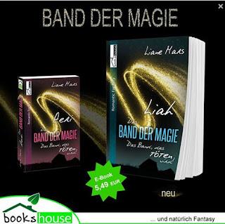 http://www.bookshouse.de/buecher/Liah___Das_Band_der_Magie_2/