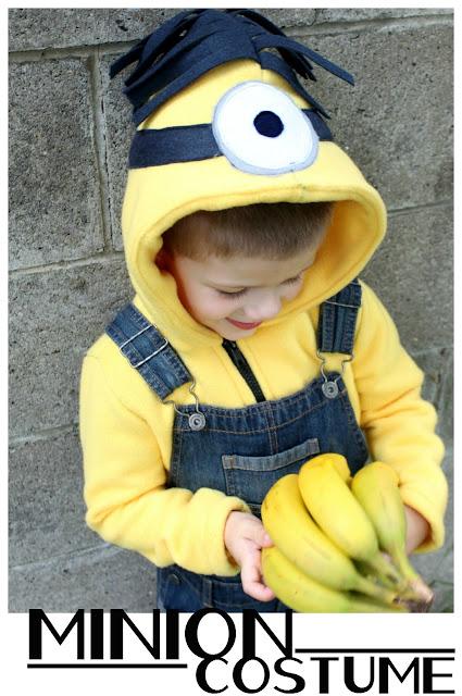 http://www.eatsleepmake.com/2014/09/minion-costume-tutorial.html