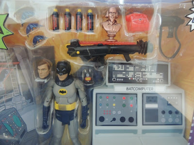 mattel-classic-tv-series-batcave-batman