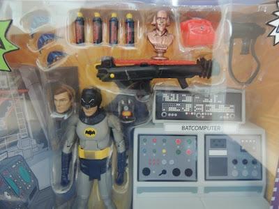 mattel-classic-tv-series-batcave-batman