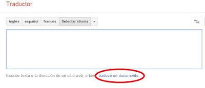 """""""Documentos PDF, los mejores trucos"""""""