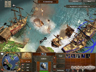 Download Age of Empires III Full Version
