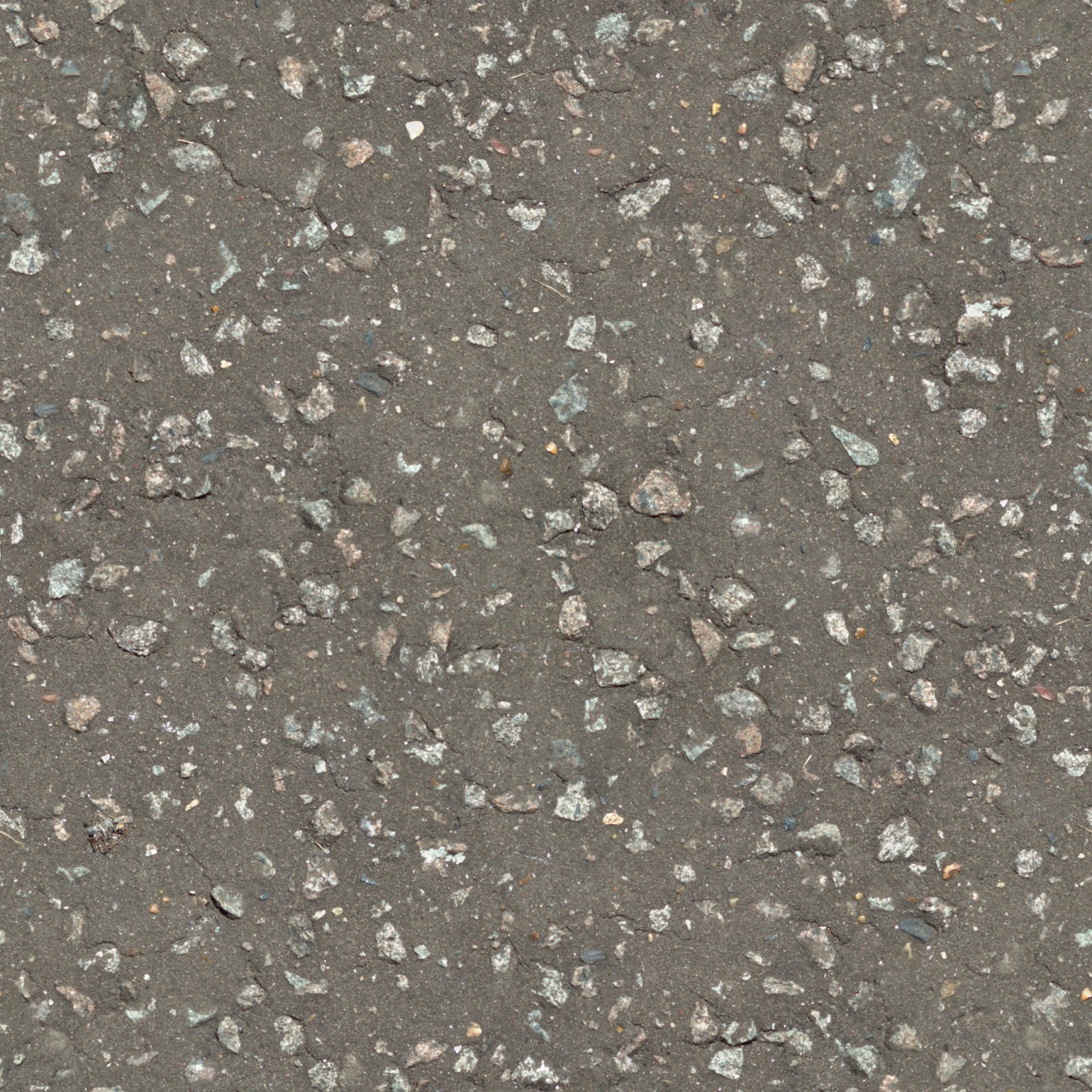 High Resolution Seamless Textures: Concrete dirt ground ...