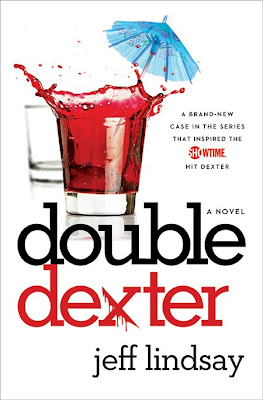 double dexter 2