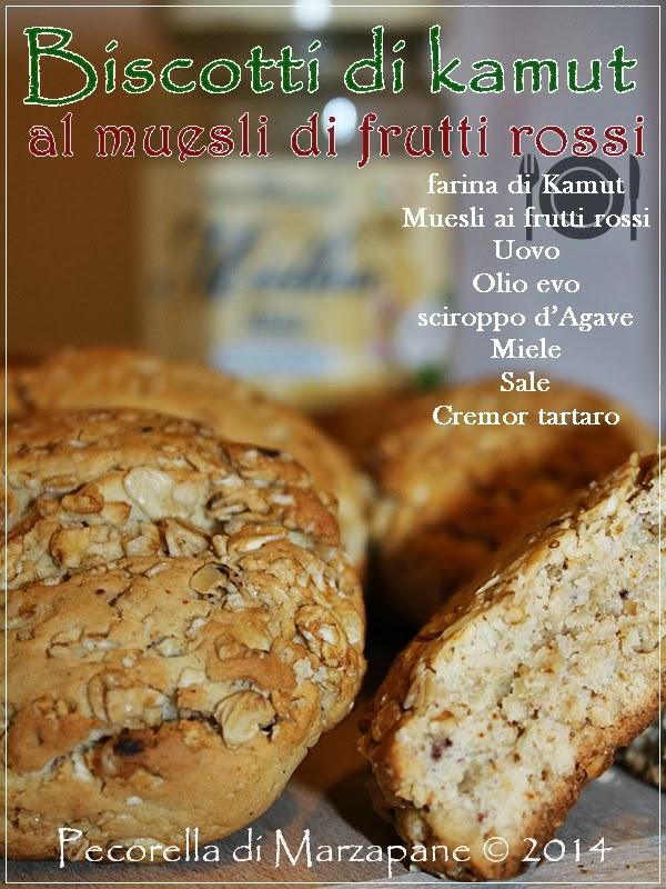 http://www.pecorelladimarzapane.com/2014/02/biscotti-al-muesli-di-frutti-rossi.html