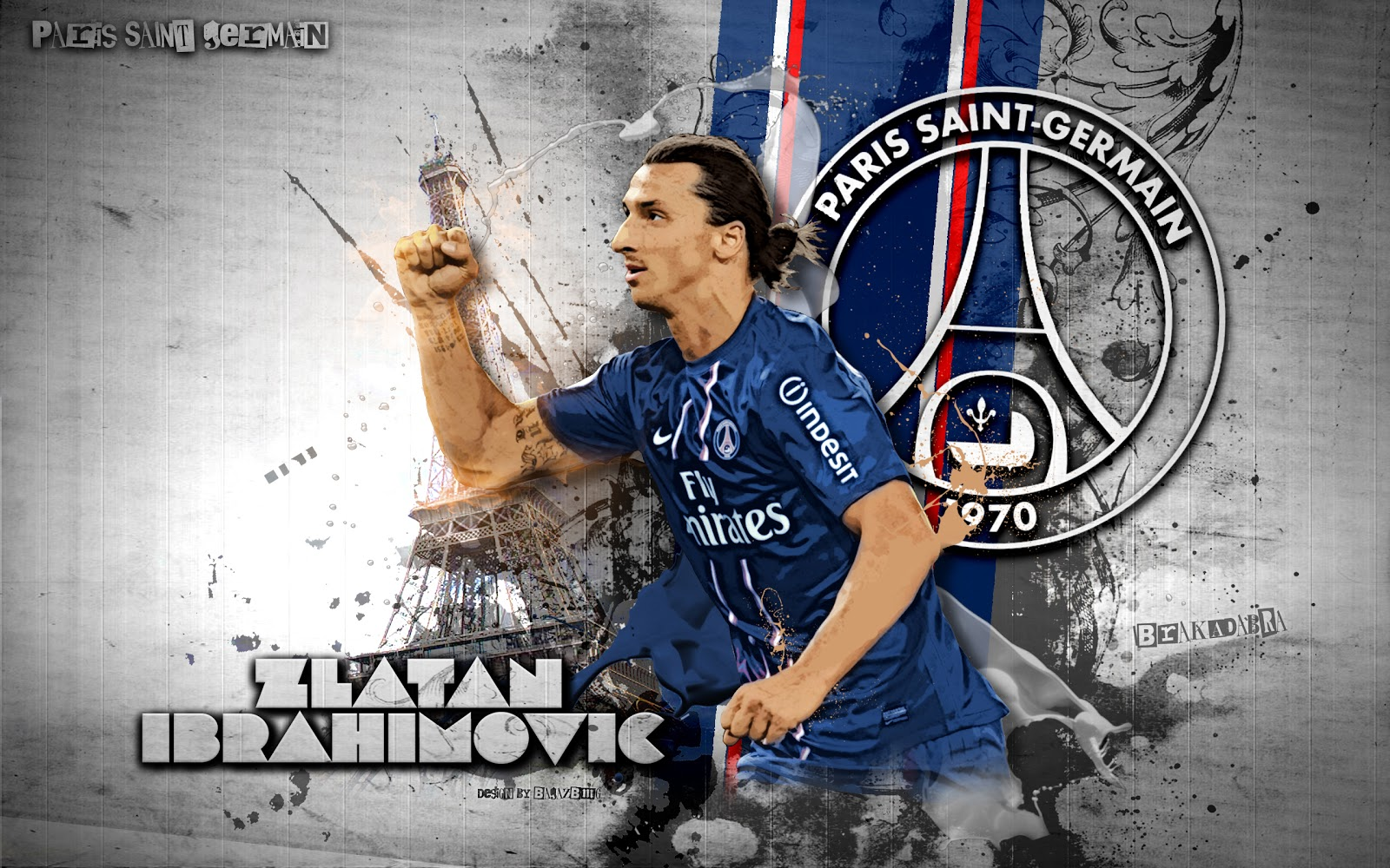 ibrahimovic iphone 5 wallpaper viewing gallery