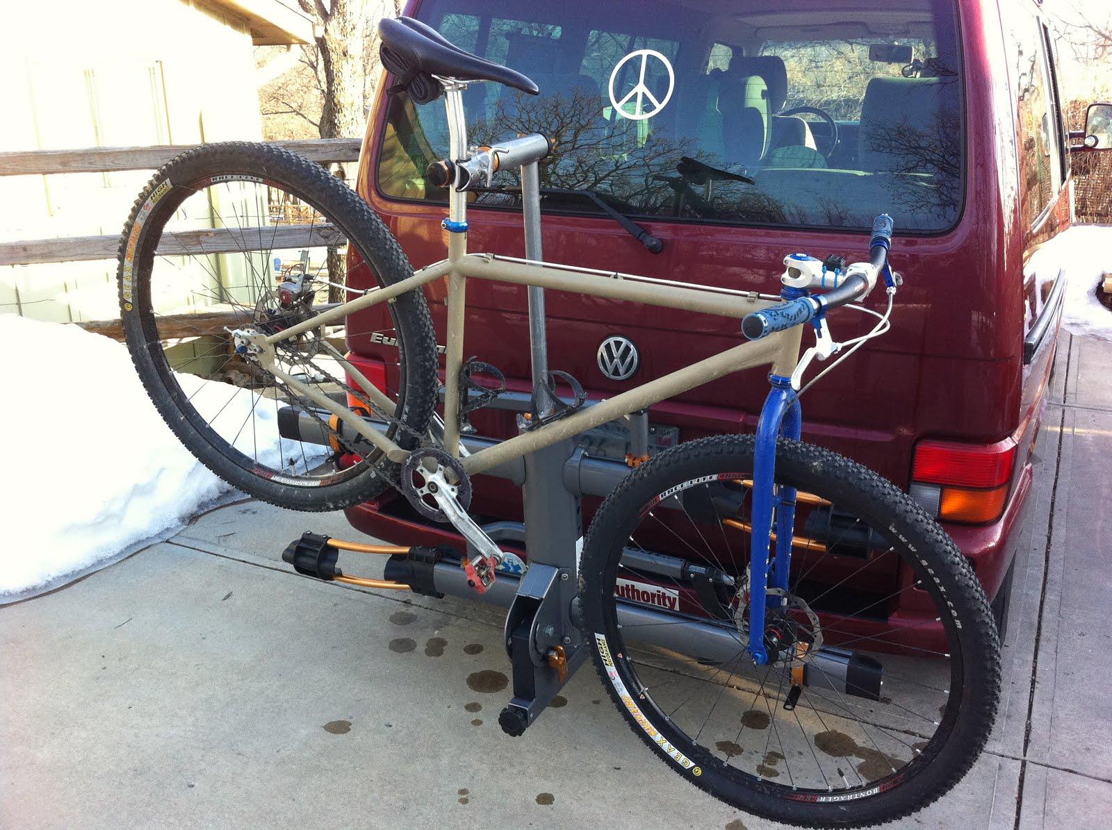 cosmecol rack usa com img kuat bike shootout lock beta hitch fat