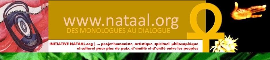 PROGRAMME PEDAGOGIQUE SAMA-NATAAL