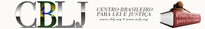 BCLJ - Brazil Center of Law & Justice