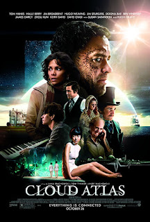 Cloud Atlas 2012 Hindi Dubbed 480p BluRay [500MB]