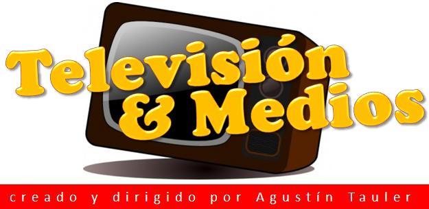 Television&Medios.com.ar - 9º año
