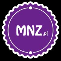 mnz.pl