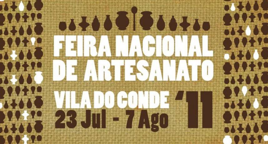 Armario Hemnes ~ Fernando Costa (Passatempos) 34 u00aa Feira Nacional de Artesanato de VILA DO CONDE