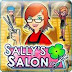 Download Games Sally Spa FREE Full Version