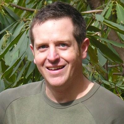 CIENCIA FICCIÓN: Espejismo (Wool) : Hugh Howey [Minotauro, 2 Octubre 2013] ESCRITOR