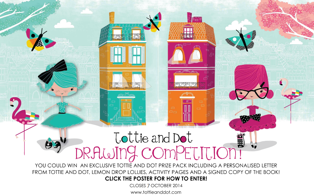 http://taniamccartney.blogspot.com/2014/09/tottie-and-dot-drawing-competition.html
