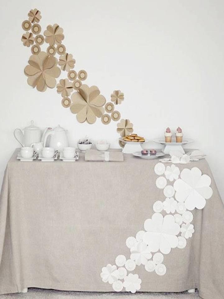 decoracao festa simples:Simples Decoracao De Festa