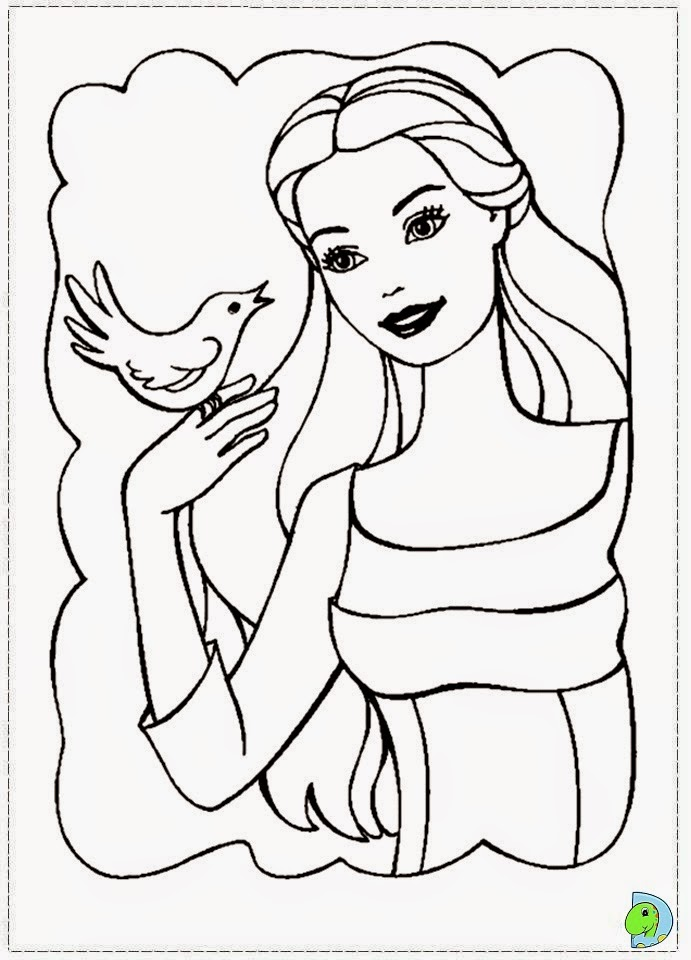 t lakes coloring pages - photo #8