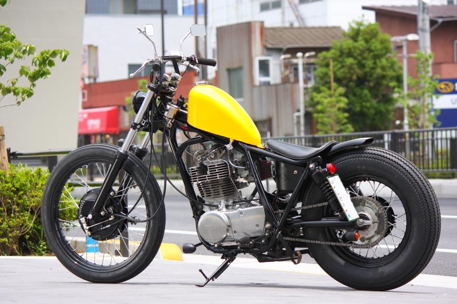 Indian Moped Moped Store.html | Autos Weblog