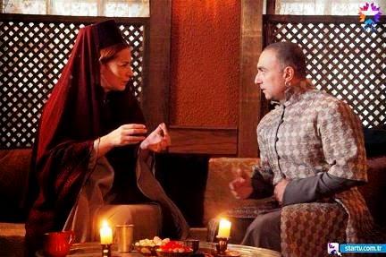 Suleyman Magnificul episodul 125 rezumat