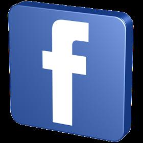 Facebook Oficial ETQ