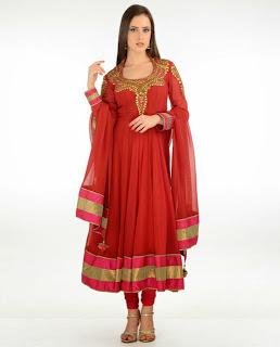 Regalia+by+Deepika+Anarkali+Suits+Collection+013