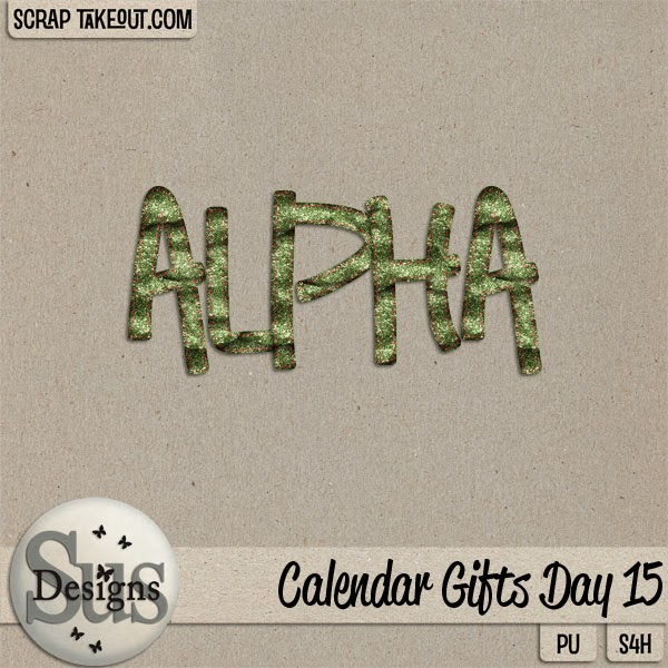 https://www.dropbox.com/s/e5hgg56hhw4gz7z/SusDesigns_CalendarGiftsDay15.zip