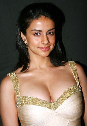 Nude Bollywood Shameless Actress Sexy Hot Boobs Pics