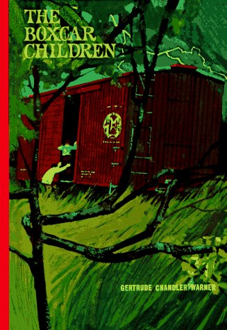 the boxcar children The mystery at snowflake inn (boxcar children special #3) by warner, gertrude chandler and a great selection of similar used, new and collectible books available now at abebookscom.