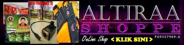 http://www.altiraashoppe.blogspot.com/