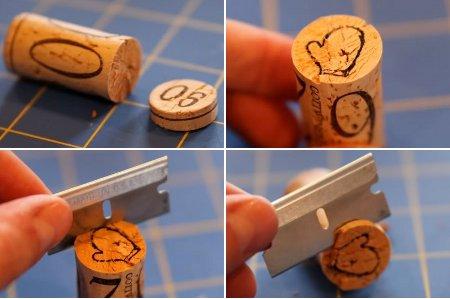 http://3.bp.blogspot.com/-jL123wuAO8E/UQj9d0TlVpI/AAAAAAAAqQU/8uVDjIPEQ4U/s1600/10+nuevas+ideas+para+reciclar+cochos5.jpg