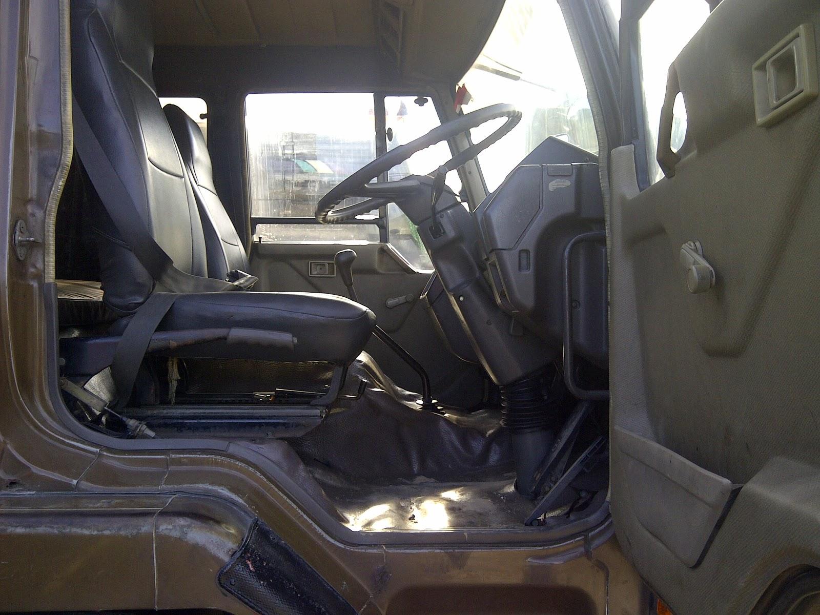 ppd motor jual beli mobil bekas dan truk bekas dan