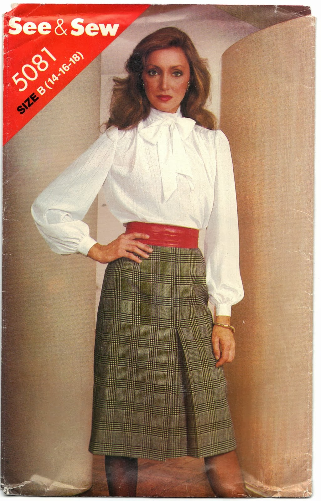 https://www.etsy.com/listing/181997010/15-off-madness-sale-misses-blouse-and?ref=shop_home_active_1&ga_search_query=5081