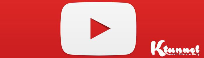 Ktunnel Youtube
