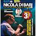 Nicola Di Bari en Arequipa (03 nov)