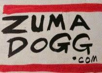 ZumaDogg.com