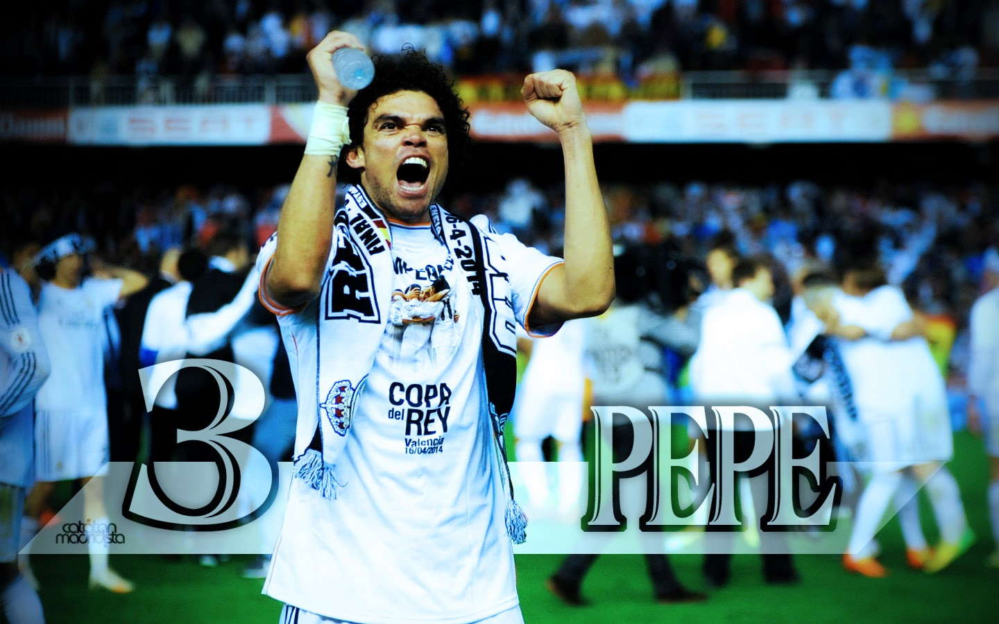 pepe wallpaper - photo #28