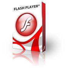 تحميل برنامج فلاش بلاير download adobe flash player 2013
