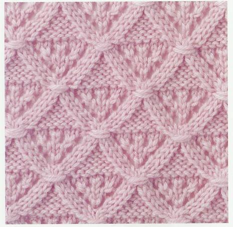http://www.laceknittingstitches.com/2015/10/lace-chart-2.html