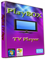 PlayBOX TV Player