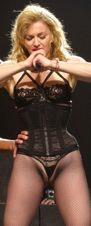 adult-naked-photos-of-madonna