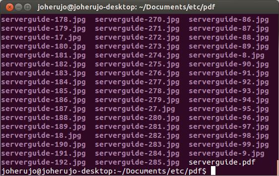 convert html files to pdf reddit