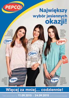 https://pepco.okazjum.pl/gazetka/gazetka-promocyjna-pepco-11-09-2015,15963/1/