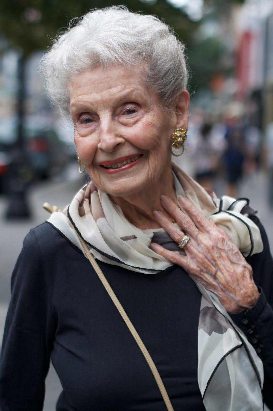 Старухи 80 лет сат 28 фотография