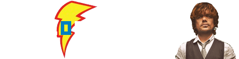 Geekopedia