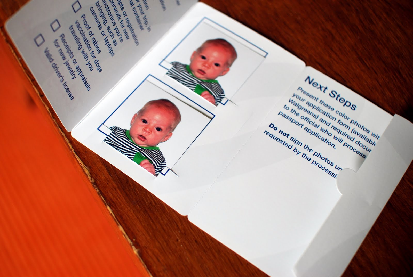 Feeding the soil how to get a baby passport how to get a baby passport xflitez Image collections